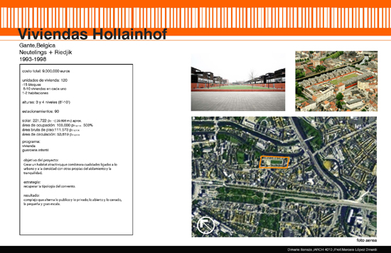 analisis viviendas sociales hollainhof_Page_01