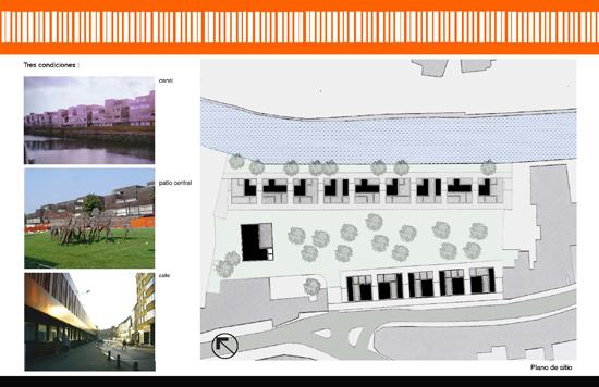 analisis viviendas sociales hollainhof_Page_02