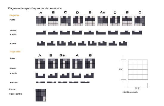 analisis viviendas sociales hollainhof_Page_03