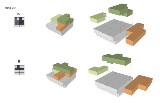 analisis viviendas sociales hollainhof_Page_04