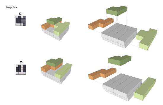 analisis viviendas sociales hollainhof_Page_05