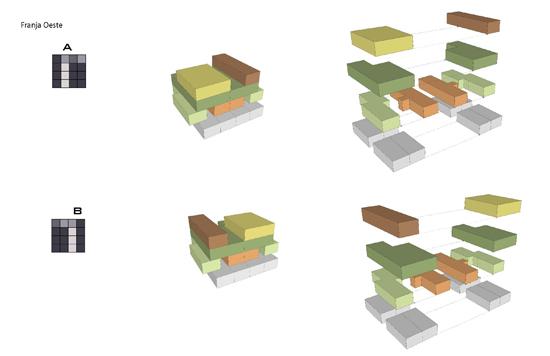 analisis viviendas sociales hollainhof_Page_06