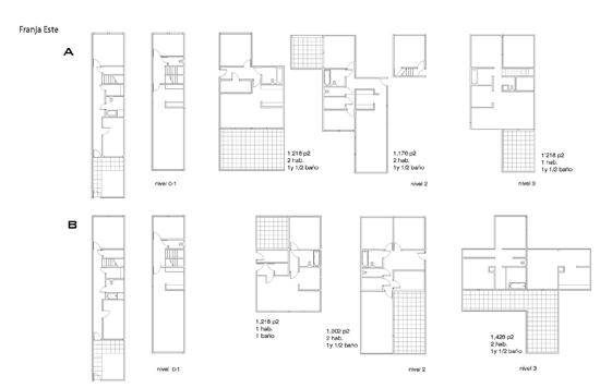 analisis viviendas sociales hollainhof_Page_07