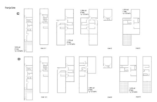analisis viviendas sociales hollainhof_Page_08