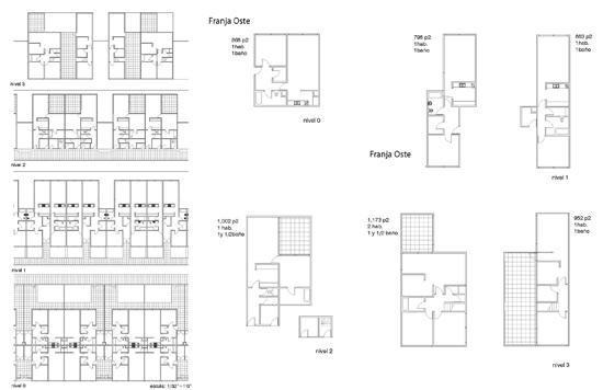 analisis viviendas sociales hollainhof_Page_09
