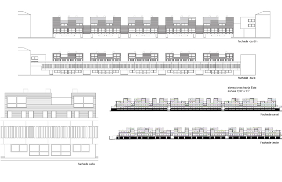 analisis viviendas sociales hollainhof_Page_10