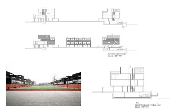analisis viviendas sociales hollainhof_Page_11