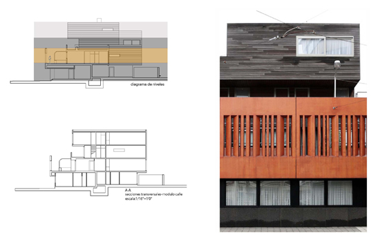 analisis viviendas sociales hollainhof_Page_12