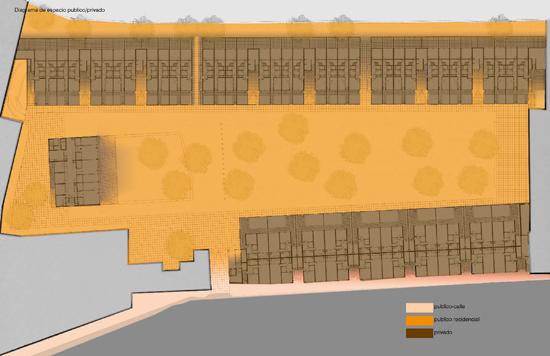 analisis viviendas sociales hollainhof_Page_13