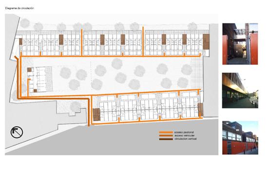 analisis viviendas sociales hollainhof_Page_15
