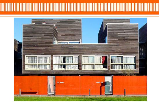 analisis viviendas sociales hollainhof_Page_16