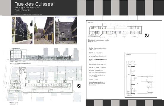 rue des suisses_Page_1