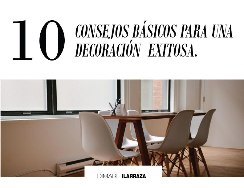 guia_10_basicos_decoracion_exitosa